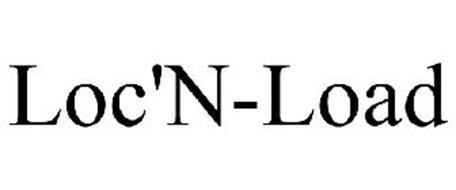 LOC'N-LOAD