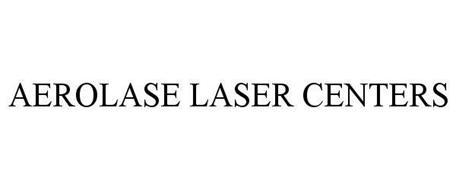 AEROLASE LASER CENTERS
