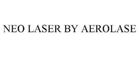 NEO LASER BY AEROLASE