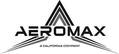 AEROMAX A CALIFORNIA COMPANY