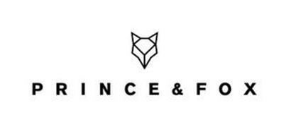 PRINCE & FOX