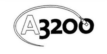 A3200