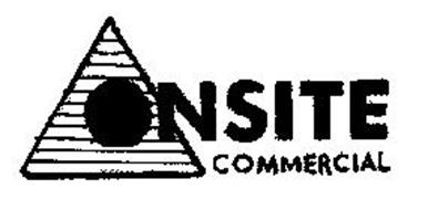 ONSITE COMMERCIAL