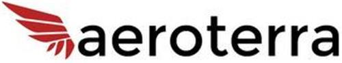 AEROTERRA