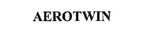 AEROTWIN