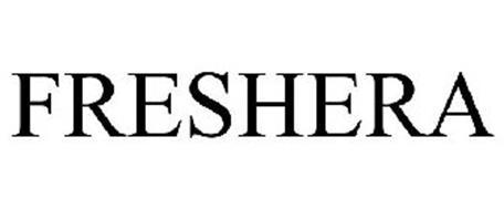 FRESHERA