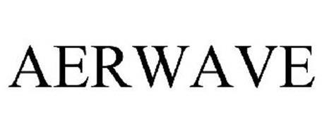 AERWAVE