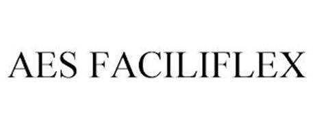 AES FACILIFLEX