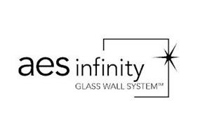 AES INFINITY GLASS WALL SYSTEM