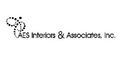 AES INTERIORS & ASSOCIATES, INC.