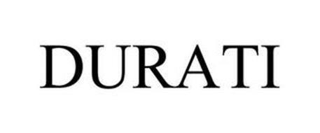 DURATI