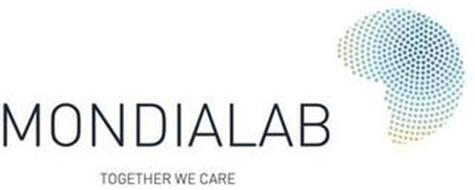 MONDIALAB TOGETHER WE CARE