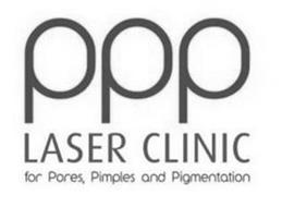 PPP LASER CLINIC FOR PORES, PIMPLES AND PIGMENTATION