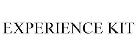 EXPERIENCE KIT