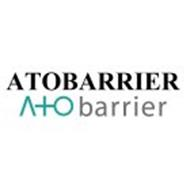 ATOBARRIER A+O BARRIER