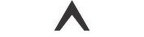 Aether Industries Inc