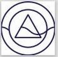 aetherea, LLC