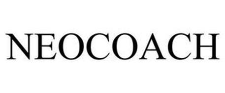 NEOCOACH