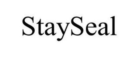 STAYSEAL