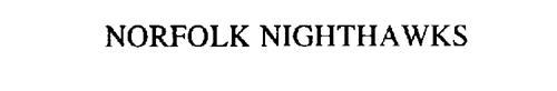 NORFOLK NIGHTHAWKS