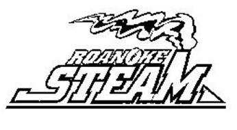 ROANOKE STEAM