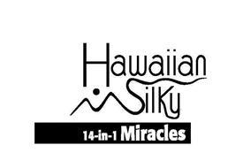 HAWAIIAN SILKY 14-IN-1 MIRACLES