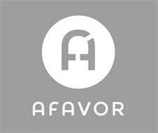 A AFAVOR