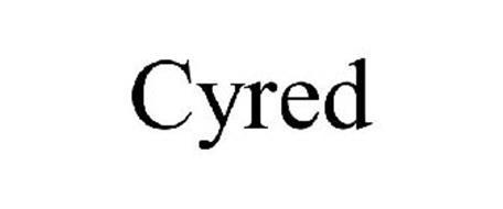 CYRED