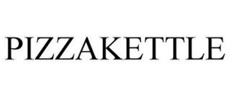 PIZZAKETTLE