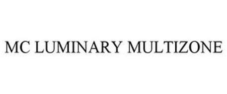 MC LUMINARY MULTIZONE