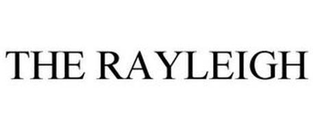 THE RAYLEIGH