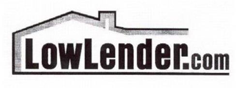 LOWLENDER.COM