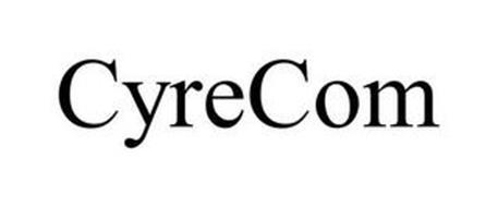 CYRECOM