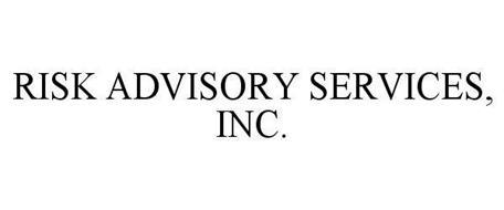 RISK ADVISORY SERVICES, INC.