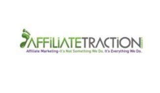 AFFILIATETRACTION.COM AFFILIATE MARKETING - IT'S NOT SOMETHING WE DO, IT'S EVERYTHING WE DO.