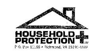 HOUSEHOLD PROTECTION
