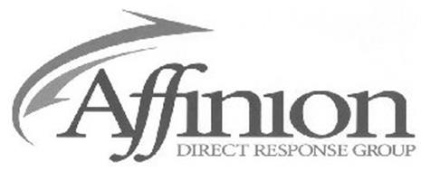 AFFINION DIRECT RESPONSE GROUP