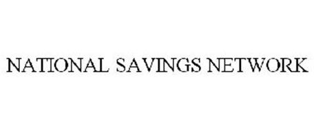 NATIONAL SAVINGS NETWORK
