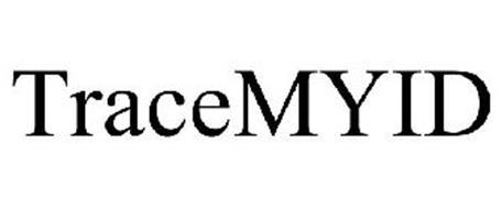 TRACEMYID