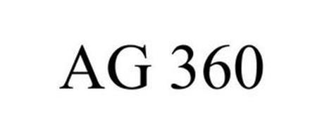 AG 360