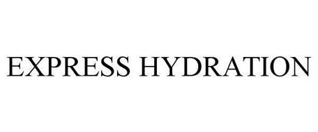 EXPRESS HYDRATION