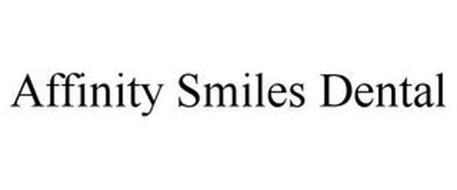 AFFINITY SMILES DENTAL