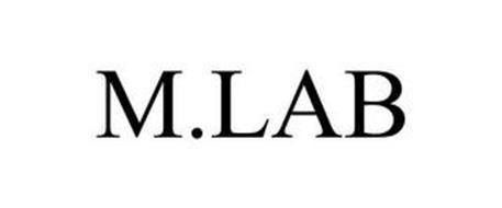 M.LAB