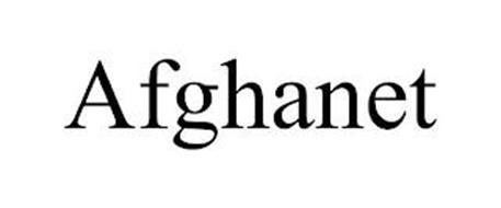 AFGHANET