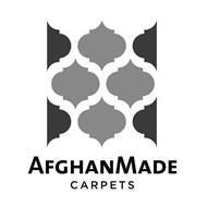 AFGHANMADE CARPETS