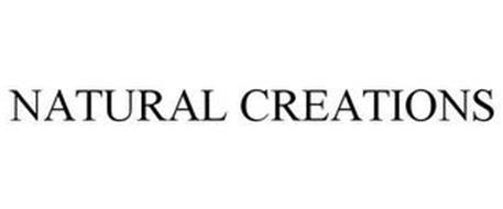 NATURAL CREATIONS