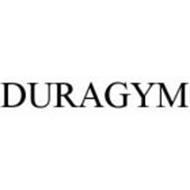 DURAGYM