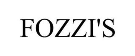 FOZZI'S