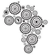 Africa Yoga Project, Inc.