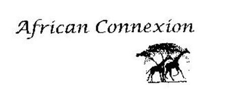 AFRICAN CONNEXION